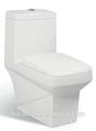 fasional design del bagno sanitari armadio occidentale ka0021 per la vendita