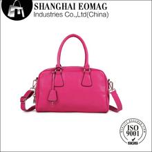 The newest, Elegant and tote/shoulder handbag