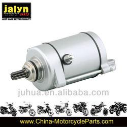 50-250CC Motorcycle Starter Motor For TITAN 99
