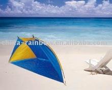 fishing beach tent