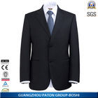 Business Men's Suits, Wool suits,office suits