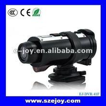 HD 720P Waterproof Sports action video camera at10