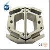 Hot sale pofessional precise OEM turning parts