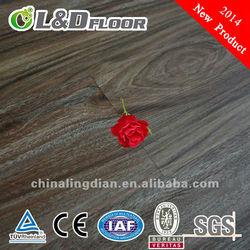 Unilin Click textured Vinyl Flooring