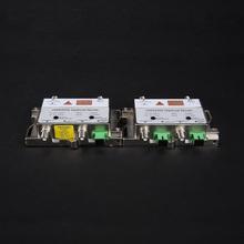 HFC Fiber Optical Receiver FTTH Node (H9925)
