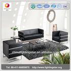 furtiture designs and prices modern fabric corner reclining sofa