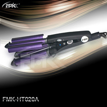 Professional Electric Automatic Hair Curling Iron