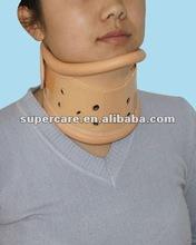Cervical collar,medical cervical collar,hard cervical collar