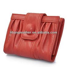 Tri-Fold Purses And Handbags Brand Name