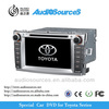 volkswagen jetta/ t5 2 din car radio with usb for golf 6/passat cc/polo 2011/GTI/Tiguan with TMC/3G/A2DP/Canbus/IPOD function