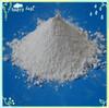 High whiteness price lithopone