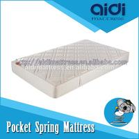 AC-1004 germanium stone massage mattress