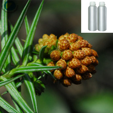 100%Pure and Natural CEDARWOOD Essential Oil