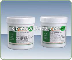 Platinum vulcanizator, vulcanizing agent Silicone hardener Curing agent Accelerant