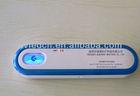 UV toothbrush sanitizer/disinfector/box