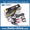2015 high quality xenon hid kits china wholesale hid kits hid xenon kit h7 manufacturer in china