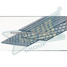 Neoprene Rubber Sheet / Rubber Mat (SFT-0434)