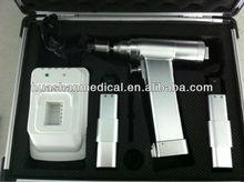 Medical drill orthopedic