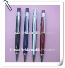 2012 metal pen clip design for promotion