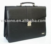 2015 Pvc Briefcase BCH72