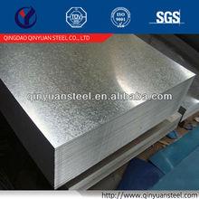 z60 275 dc51d+z galvanized steel coil