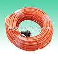 Europäischen neopren-kabel mit ip44 stecker