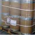 El mejor precio cloruro de rubidio 99.9% 7791-11-9