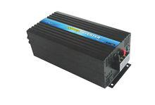 12VDC, 100V- 240V AC , 60HZ,3000W pure sine wave solar panels inverter