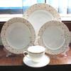 german dinnerware,opal dinnerware, bone china dinnerware