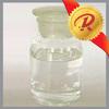 Dimethyl Carbonate/DMC, CAS No.:616-38-6, chemical solvent