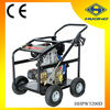 Portable Industrial Diesel Pressure Washer