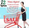 China Yiwu International Sourcing Buying Purchasing Trade Agent