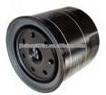 Toptan yağlı süzer distribütörler, otomatik filtreler üreticileri, Toyota 91915-yzze1 için yağ filtresi