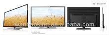 32 39 42 inch DLED TV / ELED TV/ LED TV
