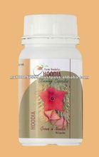 Hoodia Slimming Capsules450 mg