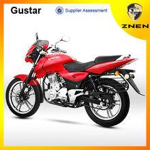 Popular china motorcycle sale 150cc CBF Engine high quality racing motorcycle