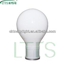 CE Rohs UL Induction Bulb,Induction Light Bulb,Induction Lamp source Tritium
