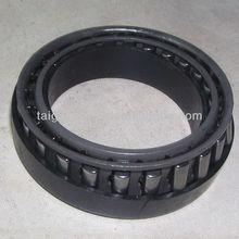BWX 1310145 Yarn Equipment One Direction Clutch