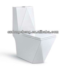 sanitaryware hot selling types of toilet bowl