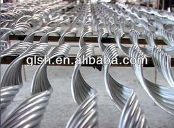 Guangxi Guilin Shihui optical cable accessories