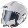 open face motorcycle helmet, dot standard helmet (HD-50S)