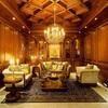 Bisini Wooden Antique Home Furniture