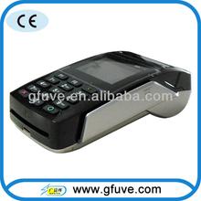 D210 WIfi Bank billing machine
