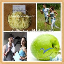 Lipoic acid munufacturer supply food or pharmaceutical grade r and alpha lipoic acid