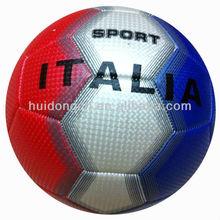 Football (HD-F3120)