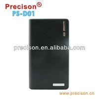 mobile power bank manufacturer, portable mobile power bank 8800mah