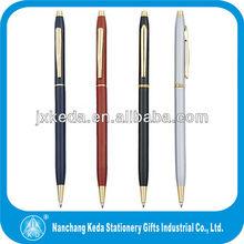Novelty Jackpot Pen Gambling pen, Slot machine pen, promotional cross pen
