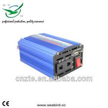 12V/24V/350W vr1000 25w 5v inverter dc arc welder 200 el wire inverter 12v
