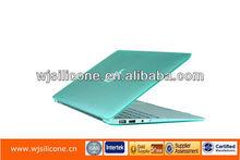 OEM custom printable table case for macbook