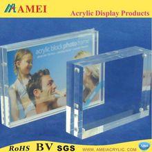 2013 Hot multi opening photo frames/Customized multi opening photo frames